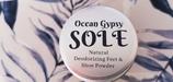oceangypsy