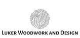 lukerwood