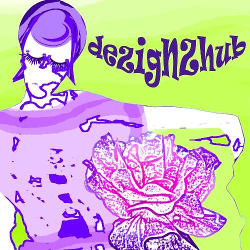 dezignzhub