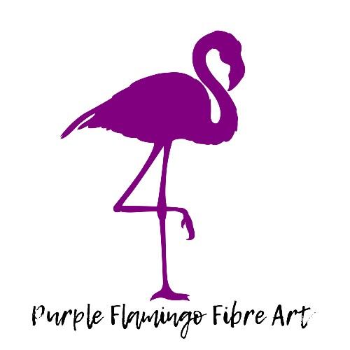 purpleflamin