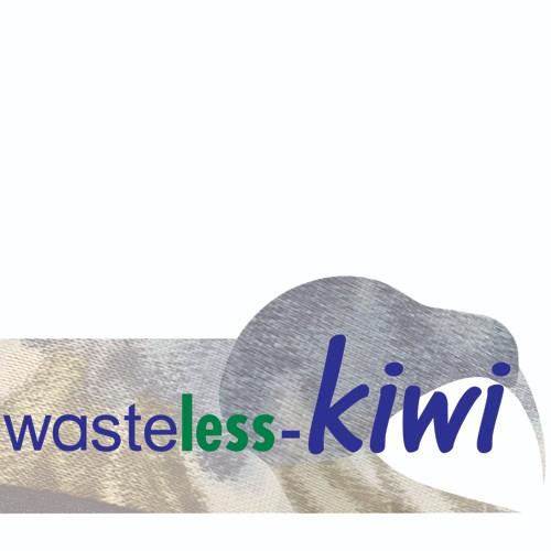 wastelesskiwi