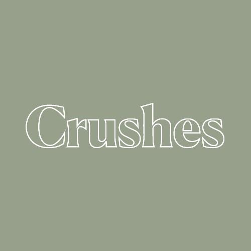 crushesgoods