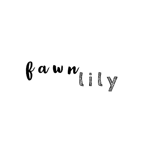 fawnlily