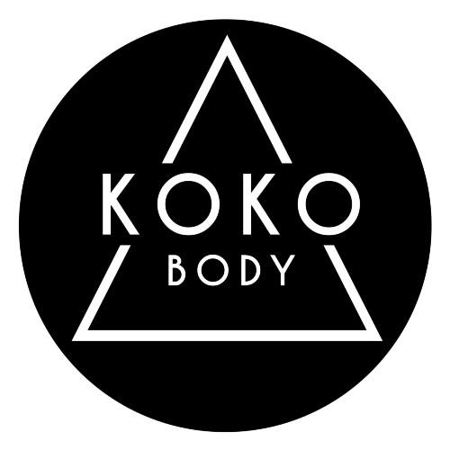 koko_body