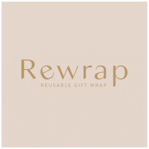 rewrap