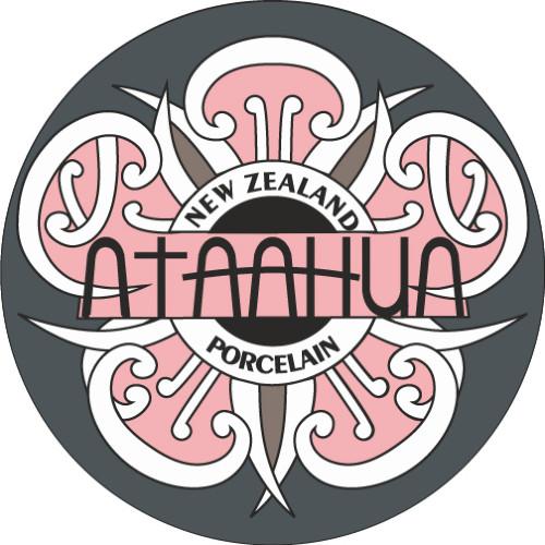 _ataahua_