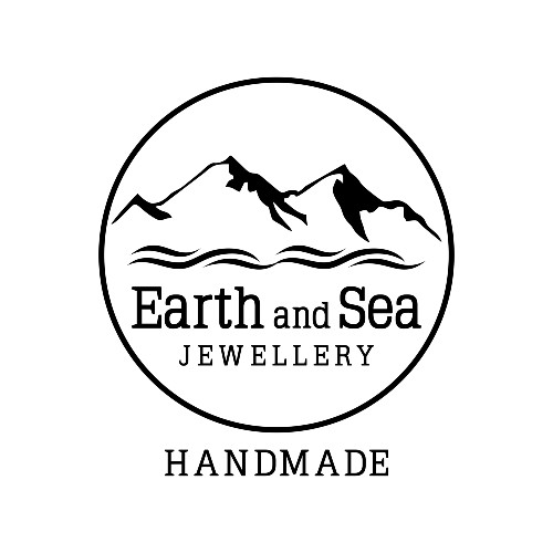 earthandsea