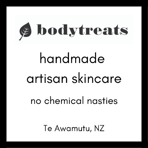 bodytreats