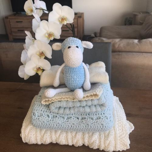 lily-knits
