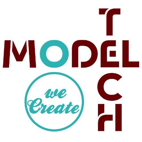modeltech