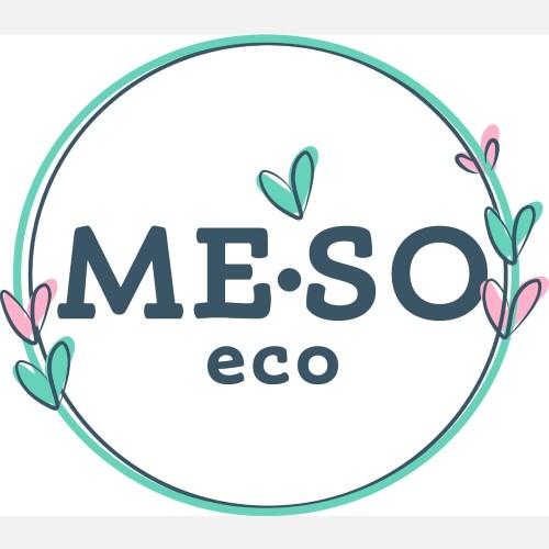 mesoeco