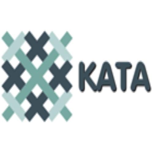 katadesign