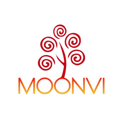 moonvi