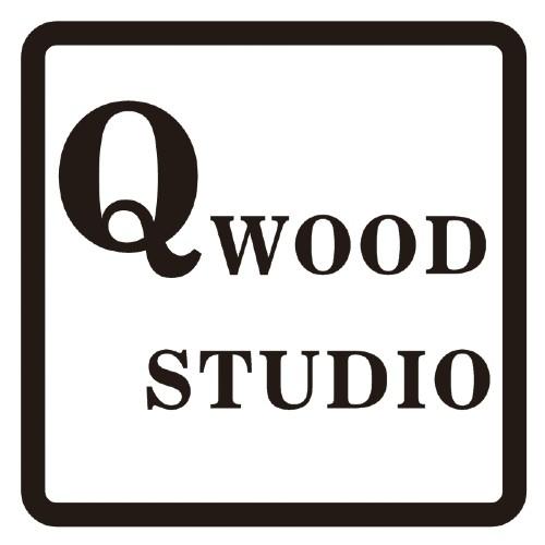 qwoodstudio