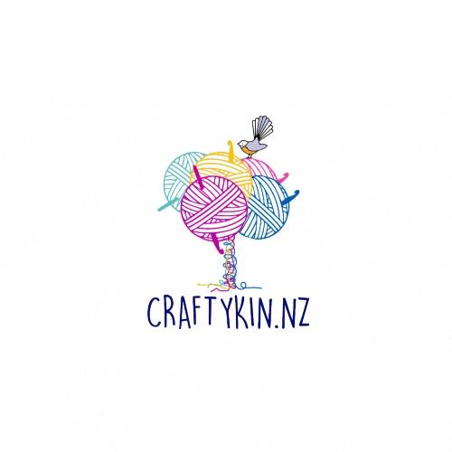 craftykinnz