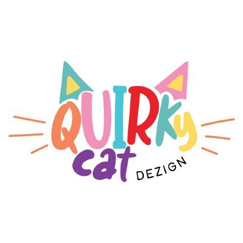 quirkycat