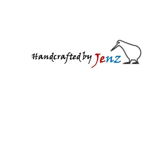 jenzworks