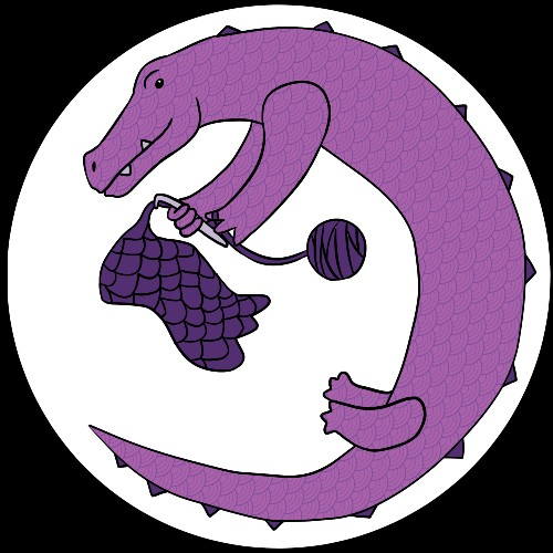 purplecrocodile