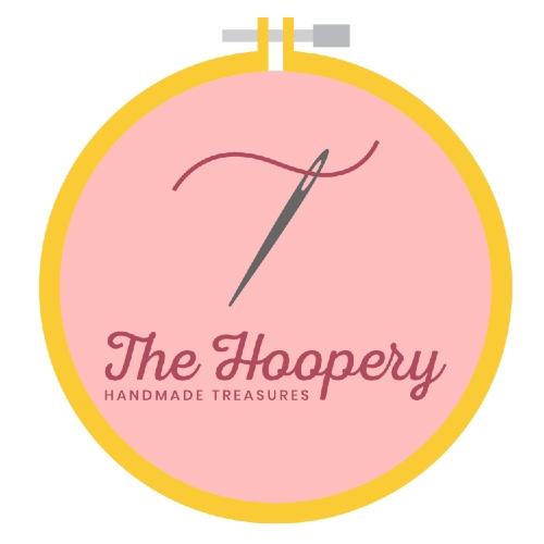 thehoopery