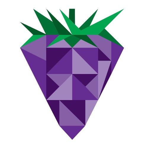 purplestrawb