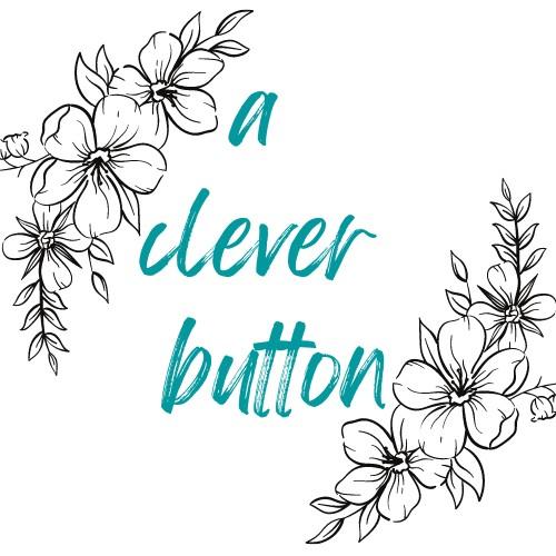 cleverbutton