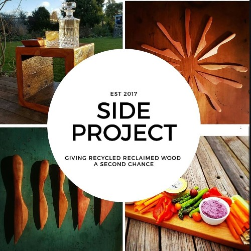 side-project