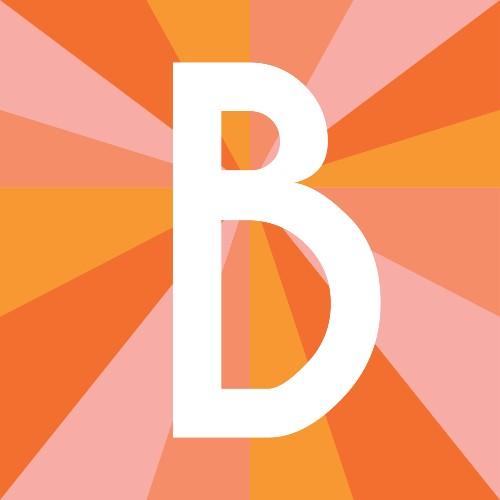 brighterbyk
