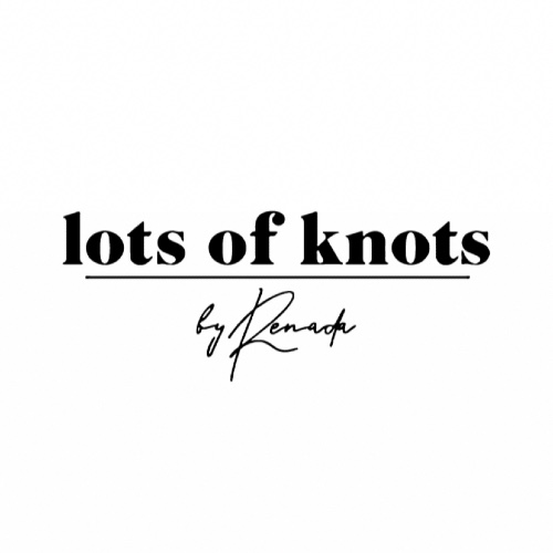 lotsofknots