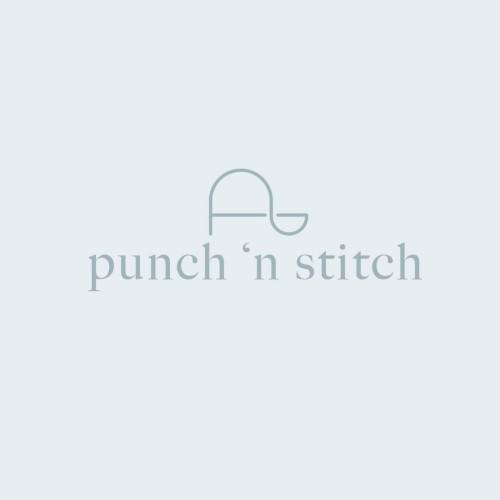 punchnstitch