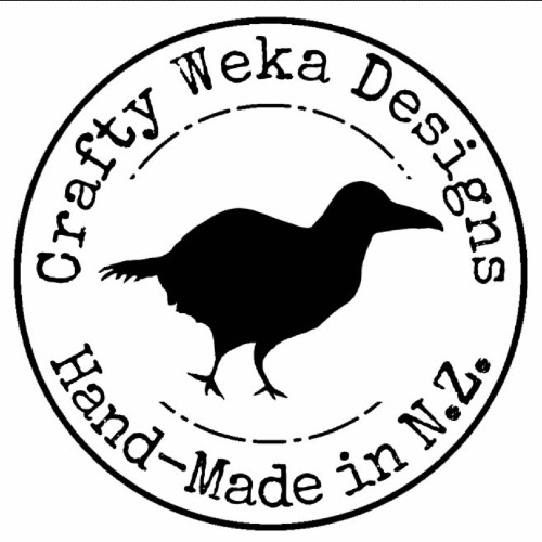 craftyweka