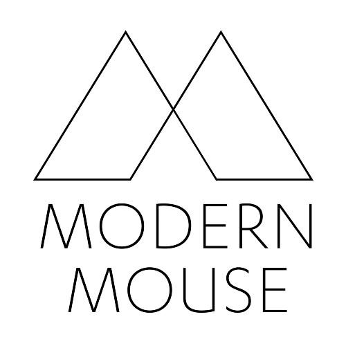 modernmouse