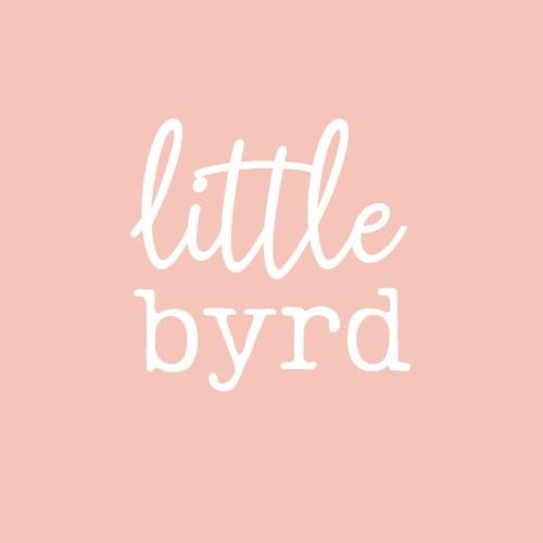 littlebyrd