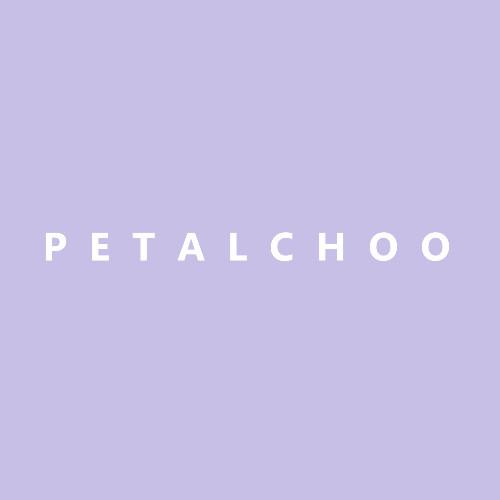 petalchoo