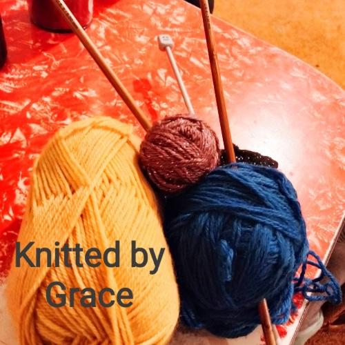 knitsbygrace