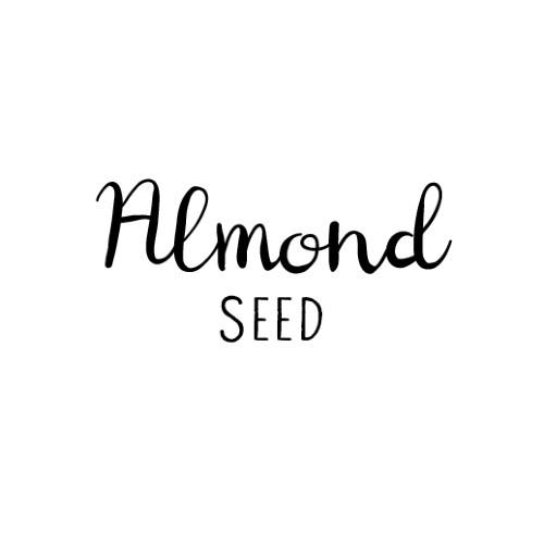 almondseed