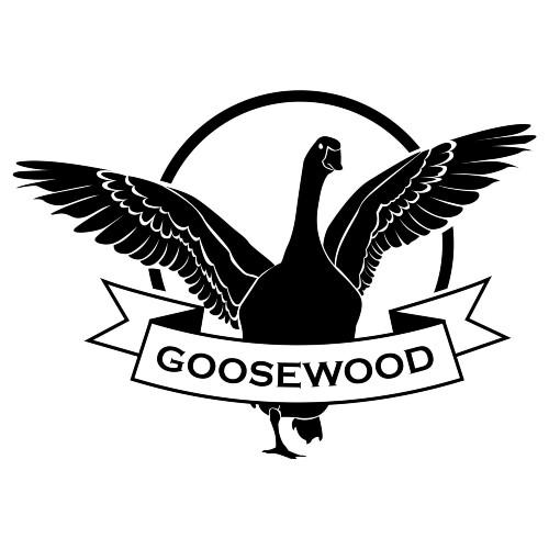 goosewood