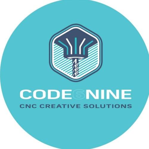 code6nine