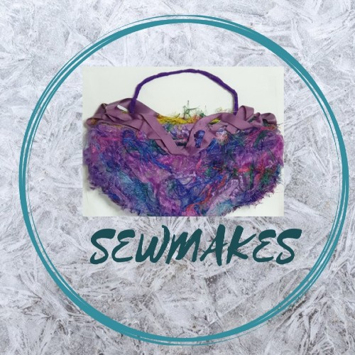 sewmakes