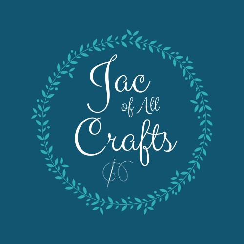 jacallcrafts