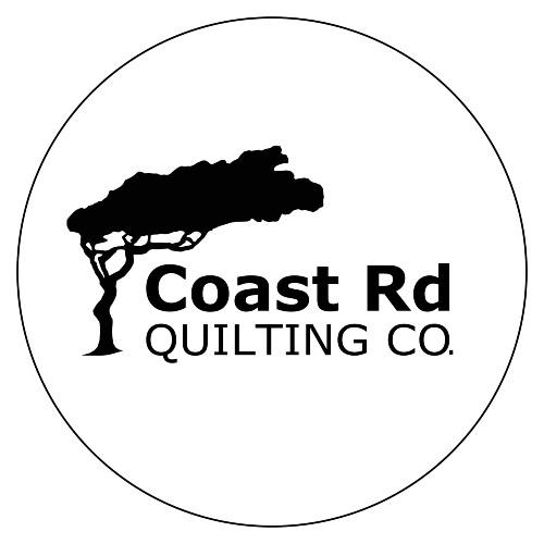 coastroad