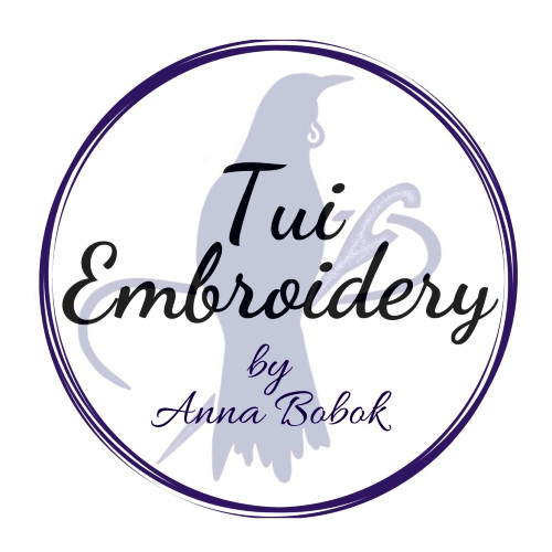 tuiembroidery