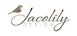 jacolily