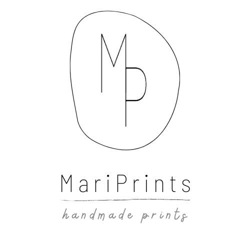mariprints