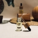 Immunity organic essential oil diffuser blend