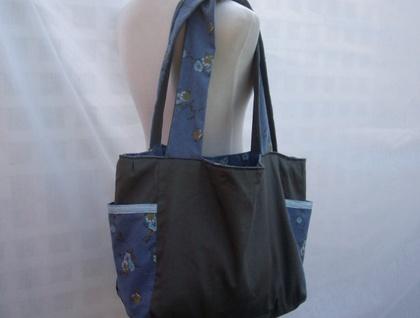 Beautiful Big Bag
