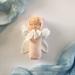 Waldorf Inspired Pocket Fairy Doll