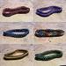 Chainmail bracelet: Custom design