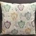 Harry Potter square cushion
