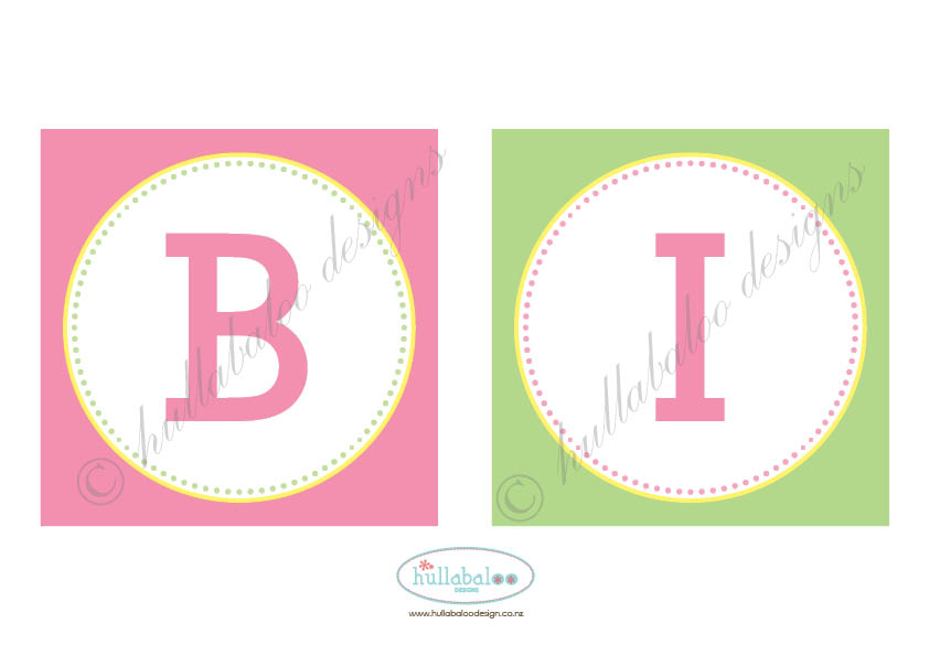 printable happy birthday banner letters juve cenitdelacabrera co