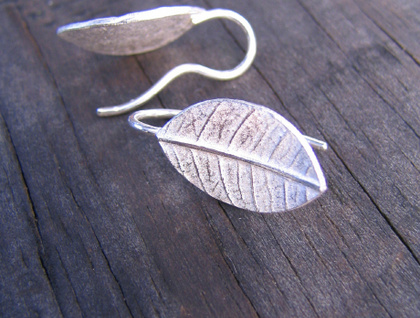 Little Leafy Drops - Donated by whalebird
